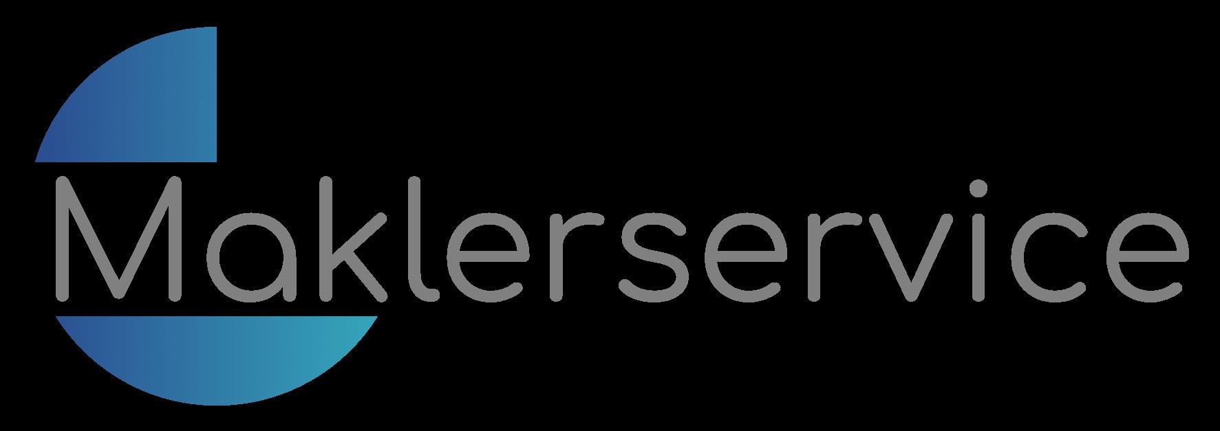 Torsten Werther Maklerservice - Logo